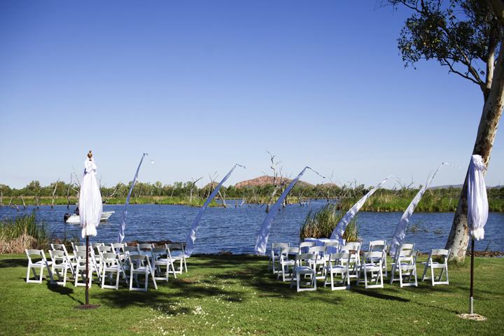 kununurra.wedding.14