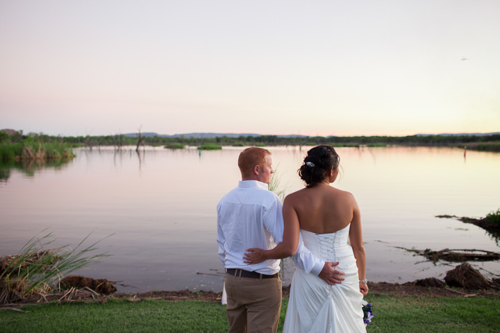 kununurra.wedding.KS.05