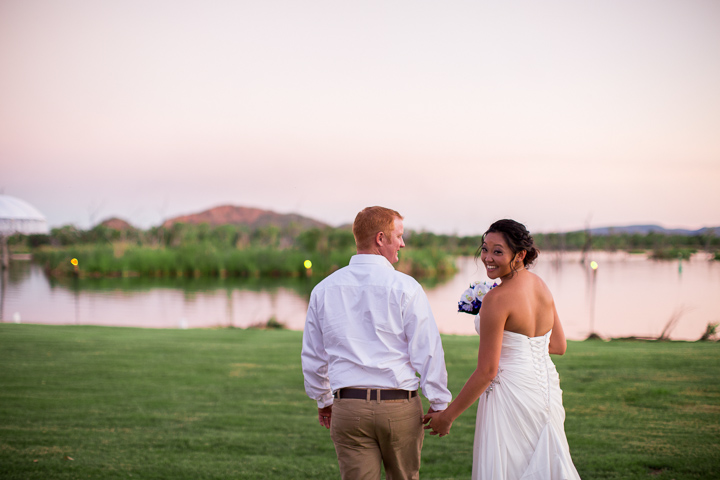 kununurra.wedding.KS.35
