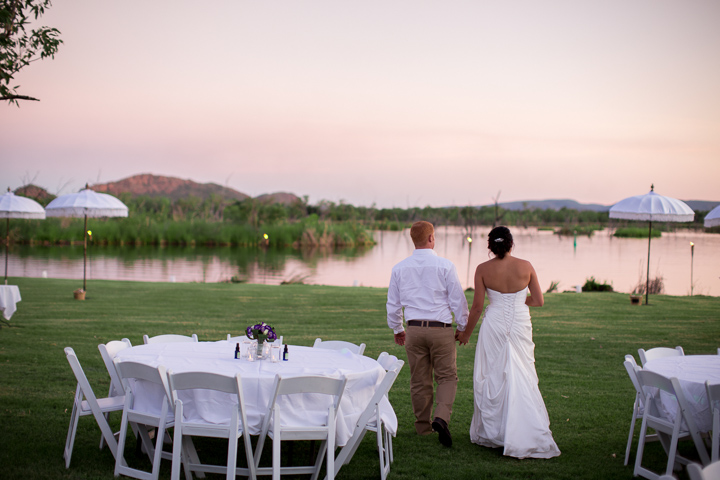 kununurra.wedding.KS.39