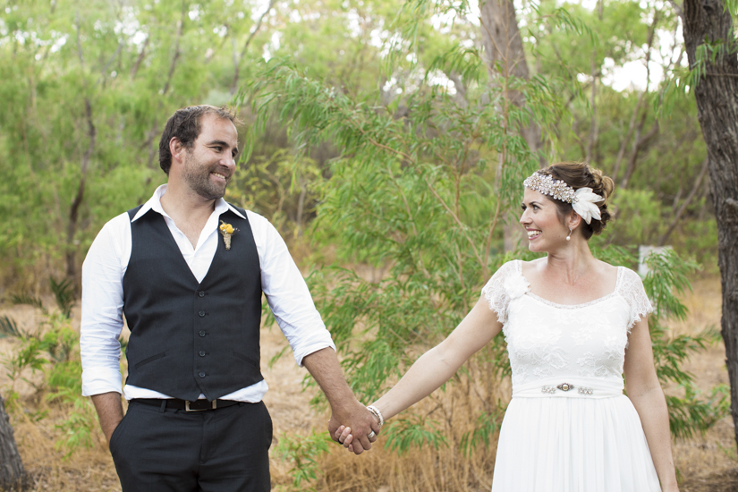 AM.wedding.margaret.river_34
