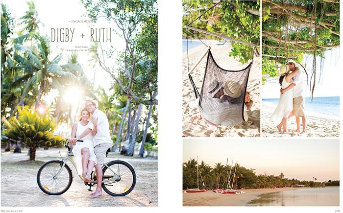 bula.bride.magazine.fiji.engagment