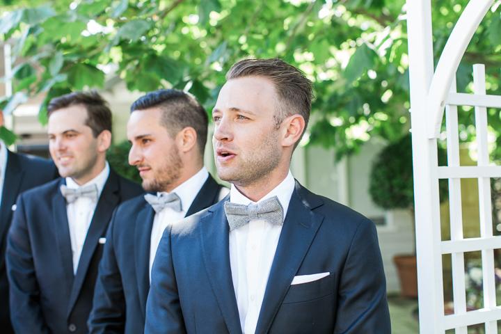 perth.back.yard.wedding.LJ_016