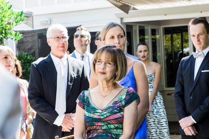 perth.back.yard.wedding.LJ_018