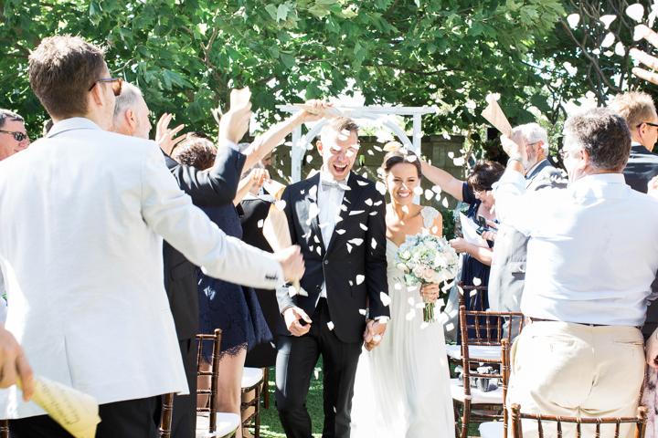 perth.back.yard.wedding.LJ_034
