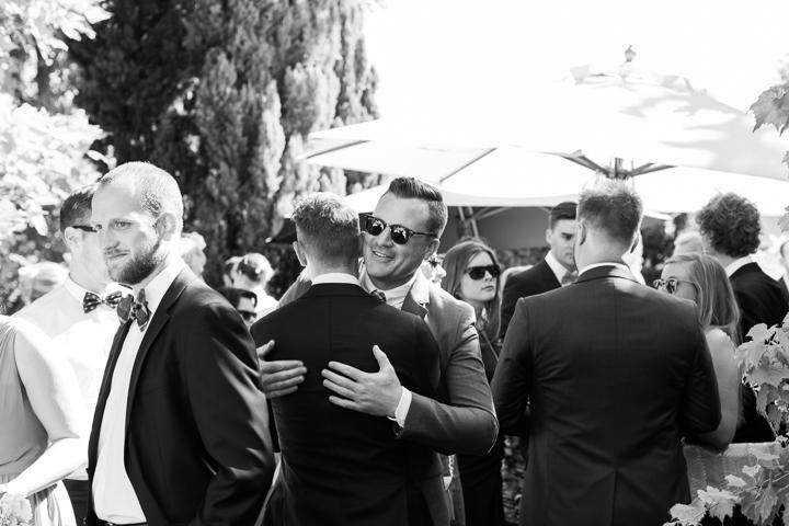 perth.back.yard.wedding.LJ_043