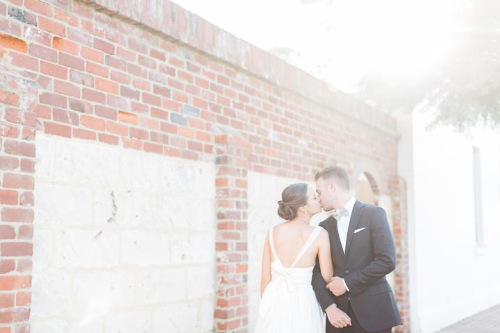 perth.back.yard.wedding.LJ_065