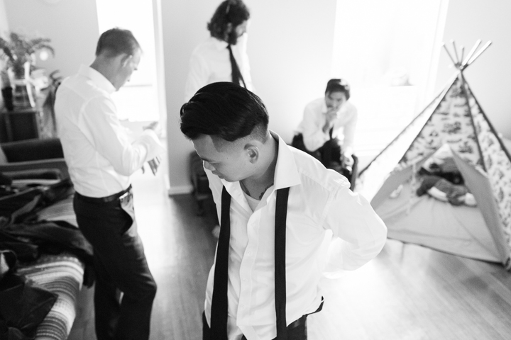 skater.wedding.fremantle.KB_006
