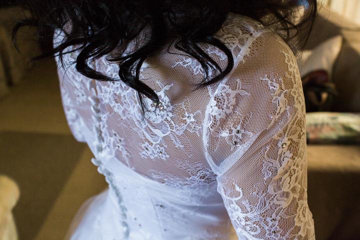 skater.wedding.fremantle.KB_020