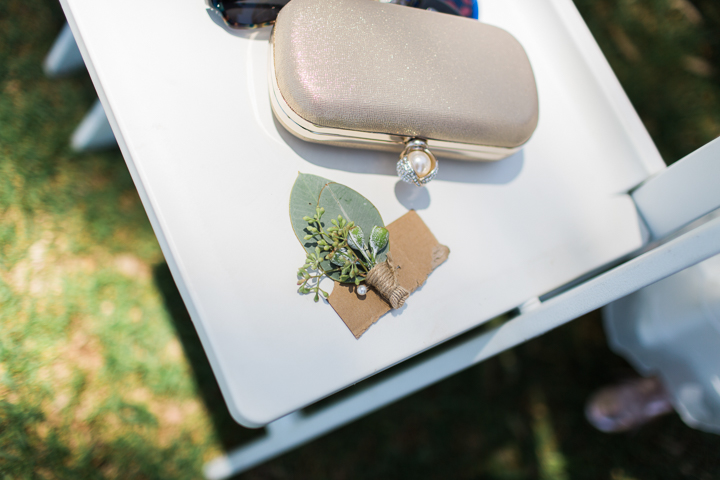 skater.wedding.fremantle.KB_026