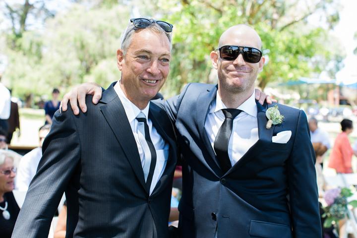 skater.wedding.fremantle.KB_028