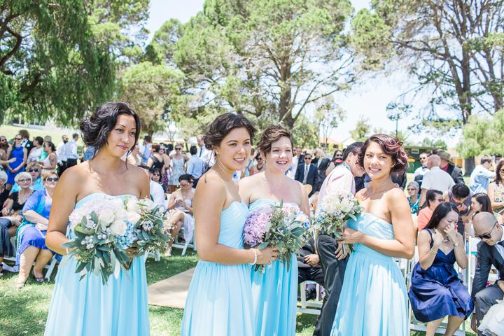 skater.wedding.fremantle.KB_038