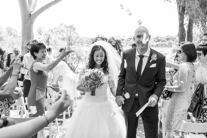 skater.wedding.fremantle.KB_040