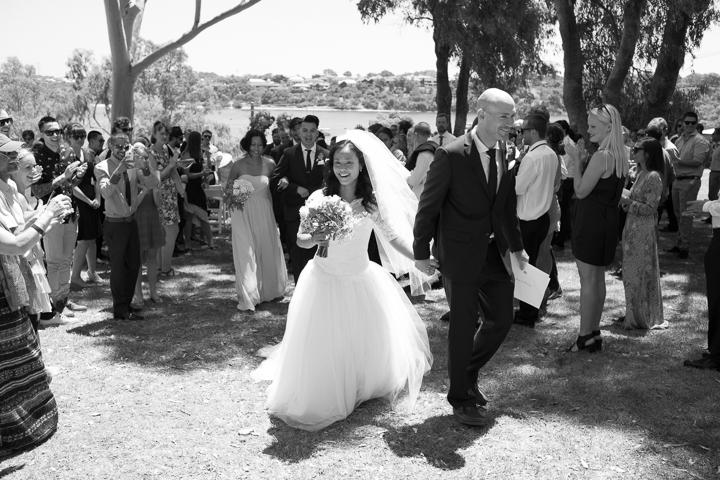 skater.wedding.fremantle.KB_041