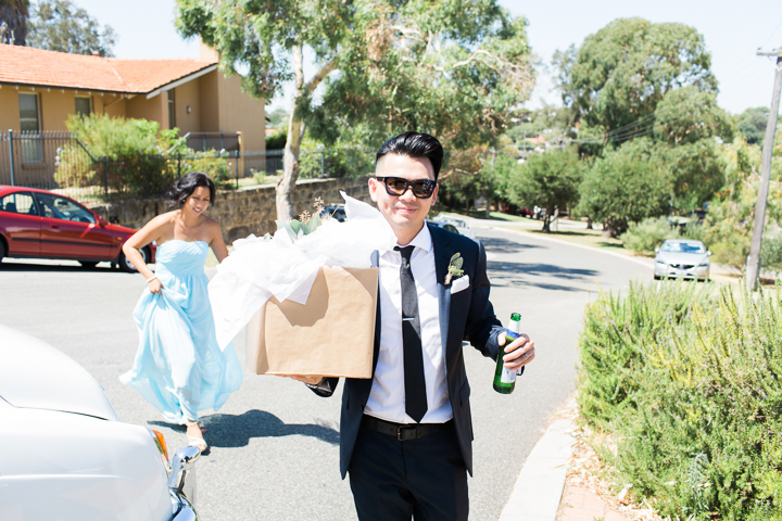 skater.wedding.fremantle.KB_052