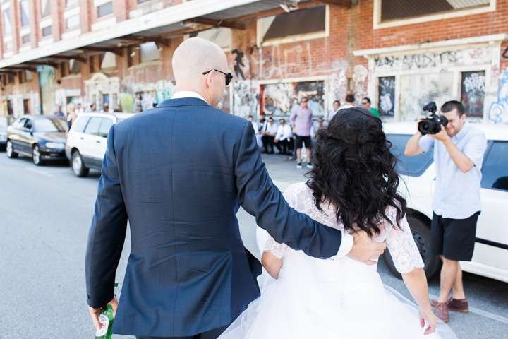 skater.wedding.fremantle.KB_065
