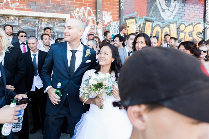 skater.wedding.fremantle.KB_071