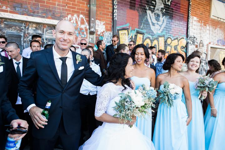 skater.wedding.fremantle.KB_072