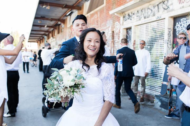 skater.wedding.fremantle.KB_073