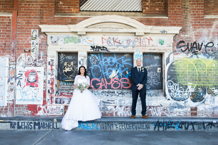 skater.wedding.fremantle.KB_075