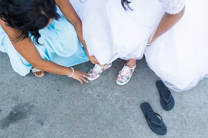 skater.wedding.fremantle.KB_079
