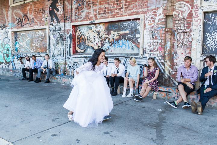skater.wedding.fremantle.KB_080