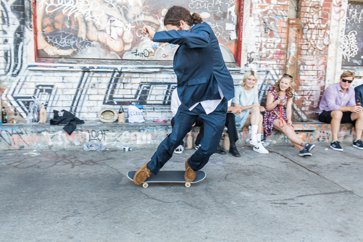 skater.wedding.fremantle.KB_083