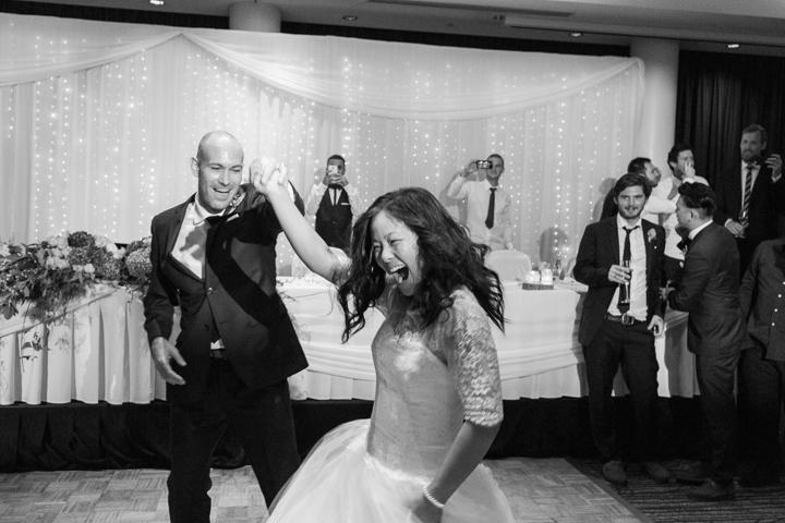 skater.wedding.fremantle.KB_098