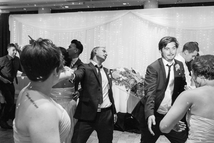 skater.wedding.fremantle.KB_099