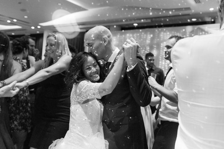 skater.wedding.fremantle.KB_102