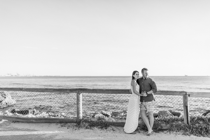 JA_fremantle.cottesloe.engagement.wedding_096