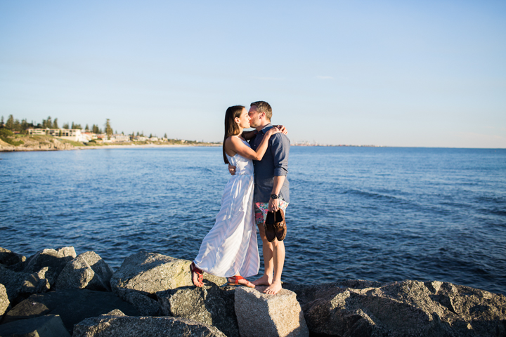 JA_fremantle.cottesloe.engagement.wedding_100