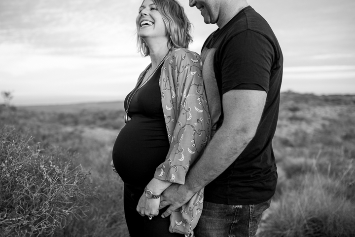 exmouth.maternity.portrait_08