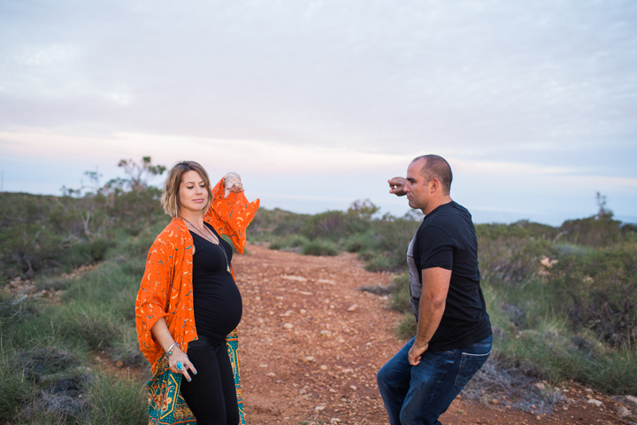exmouth.maternity.portrait_21