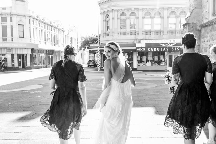 20_BK_Fremantle.wedding_